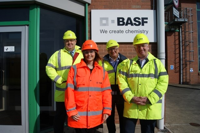 MO_BASF_site_visit.jpg