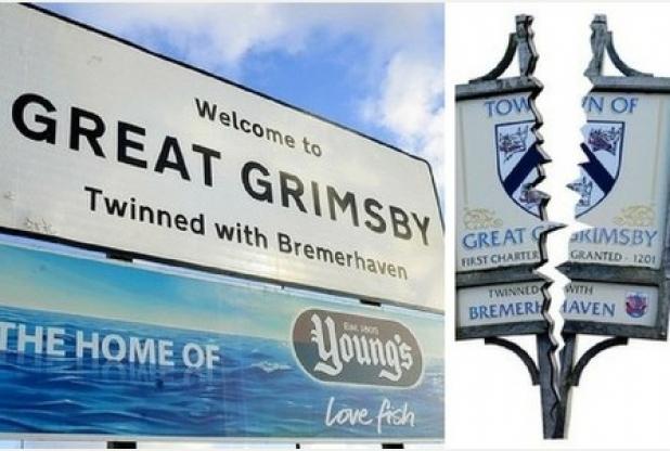 grimsby_split.jpg