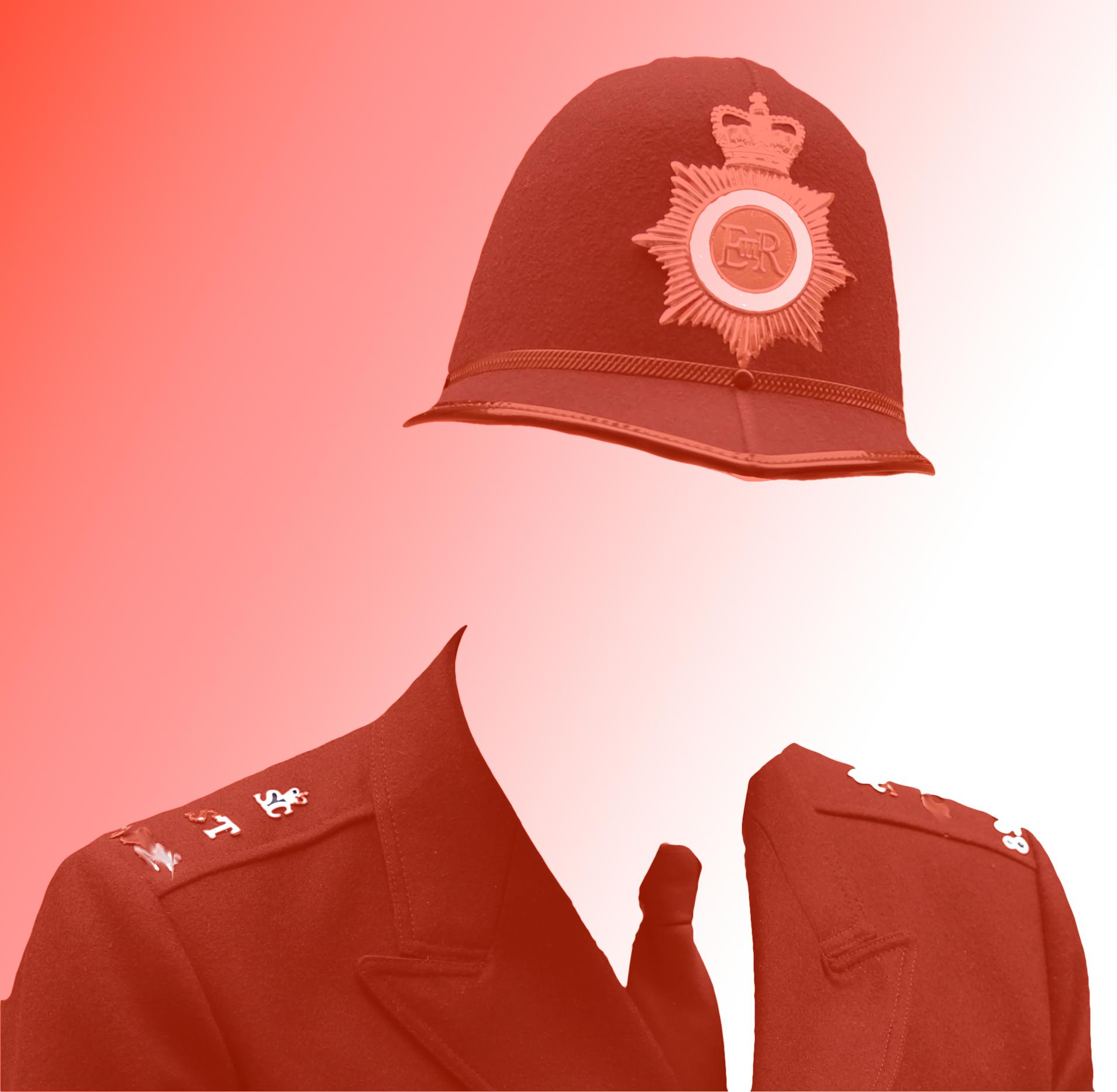 policecutslabour.jpg