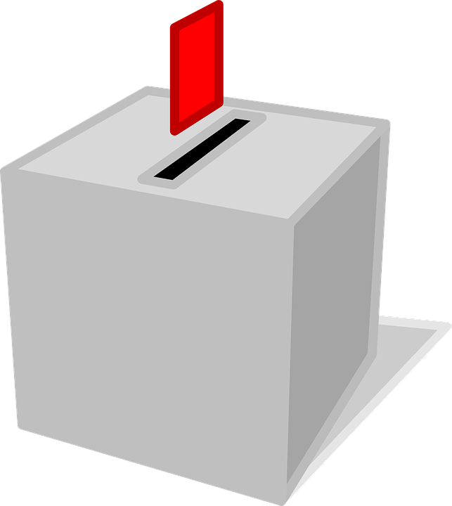 ballot-box.png