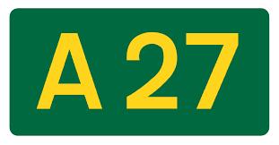 a27d.png