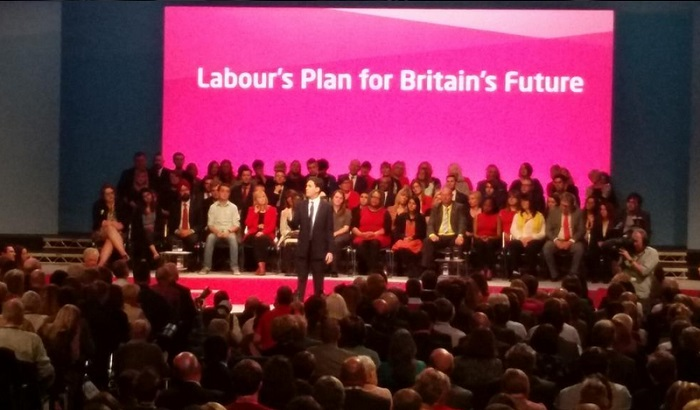 Ed-Miliband-Labour-Party-conference-2014.jpg