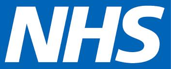NHS_Logo.png