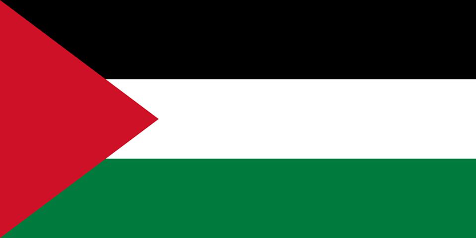 Palestine_Flag.png
