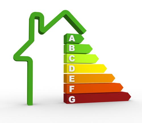 150305_Energy_Efficiency.jpg