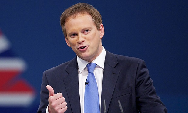 150316_Grant-Shapps-Conservative.jpg
