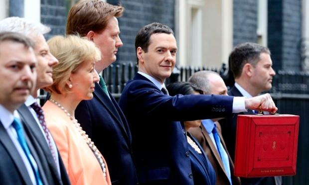150319_George_Osborne_Budget.jpeg