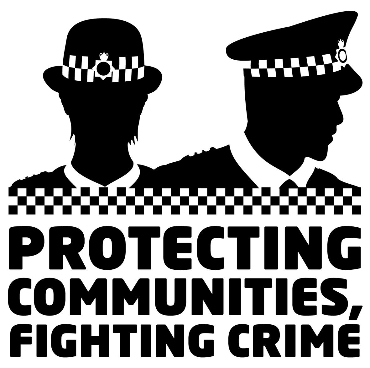 police_logo_1_1.jpg