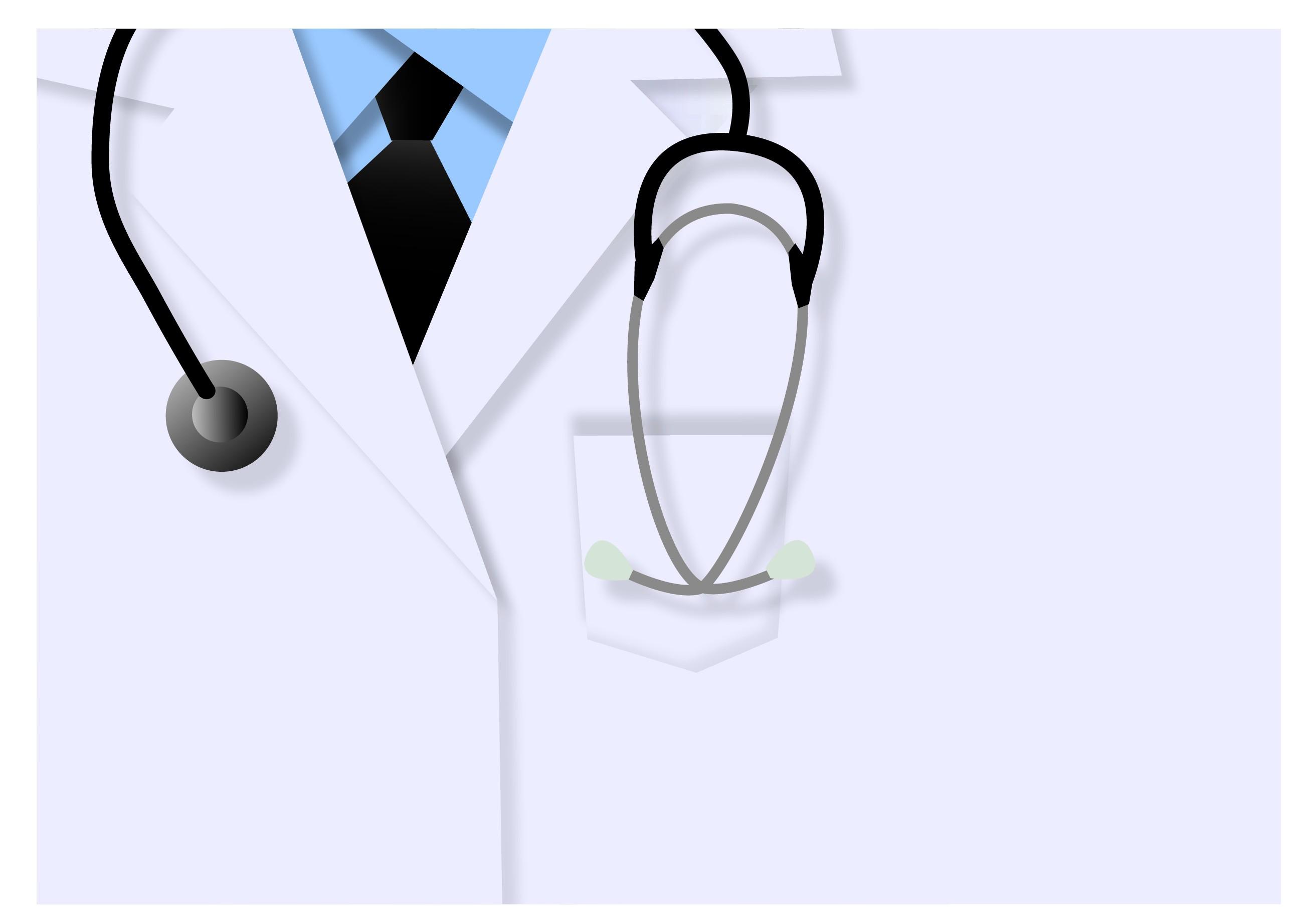 Dr_Illustartion.jpg