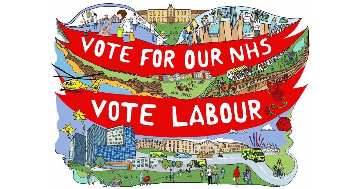 Vote_for_NHS.jpg