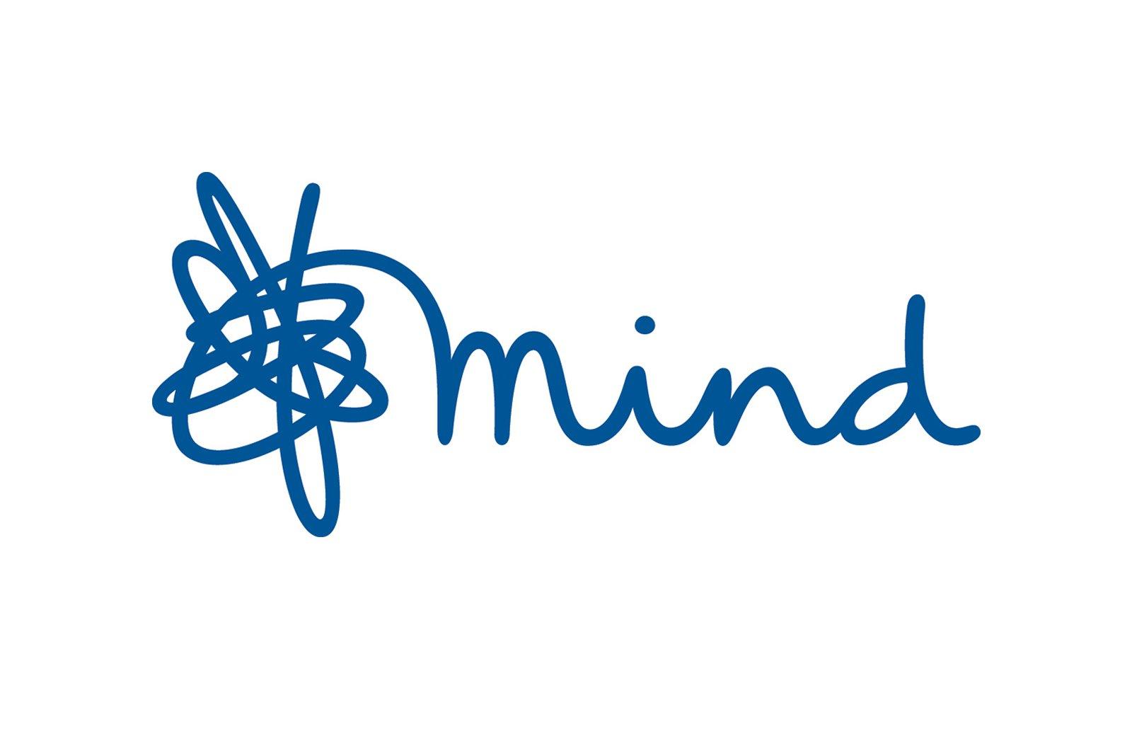 Mind-logo-1-designed-by-Glazer.jpg