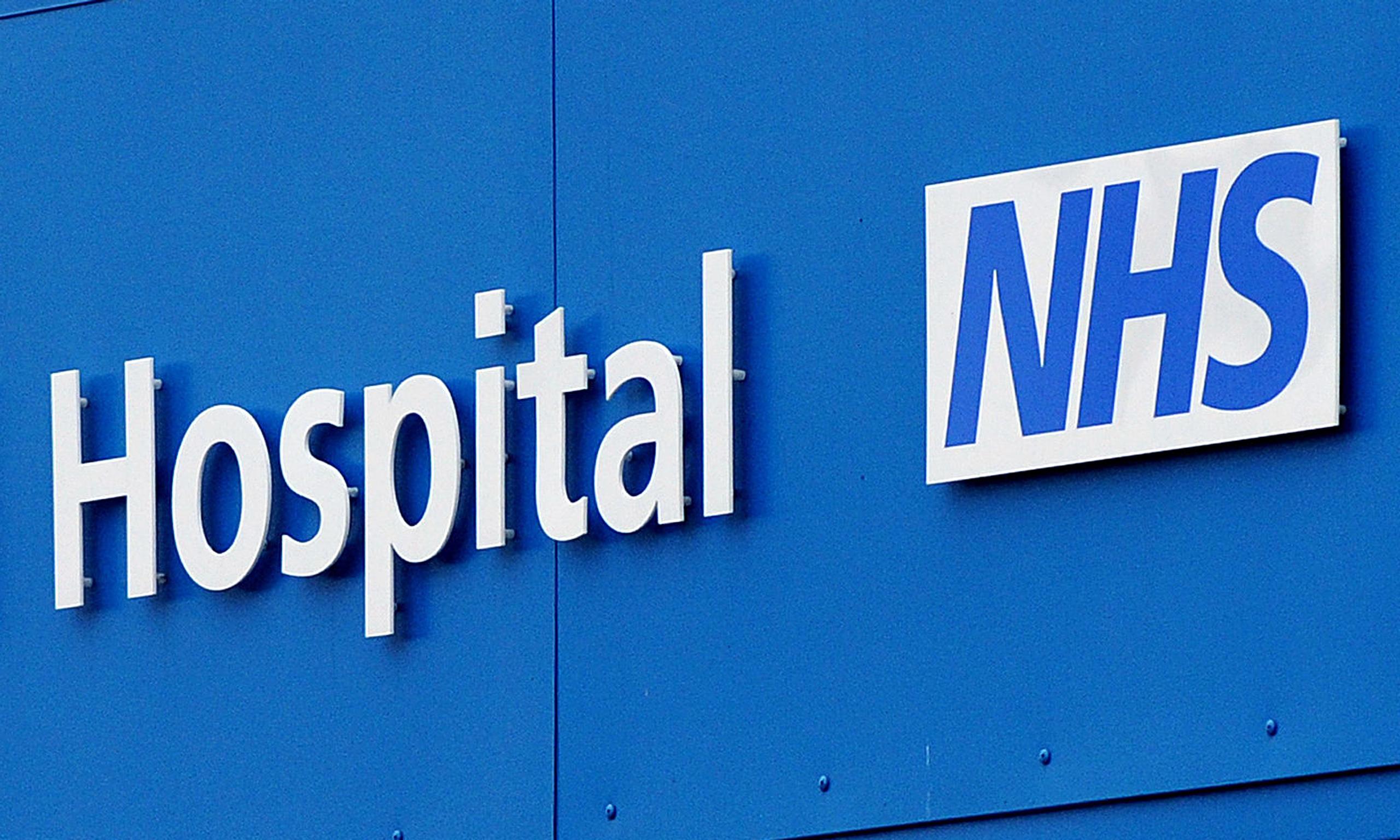 nhs-hospital-014.jpg