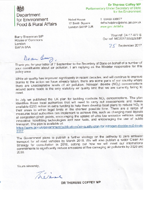 Minister_response_on_clean_air.png