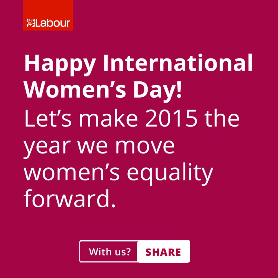 women_2015.png