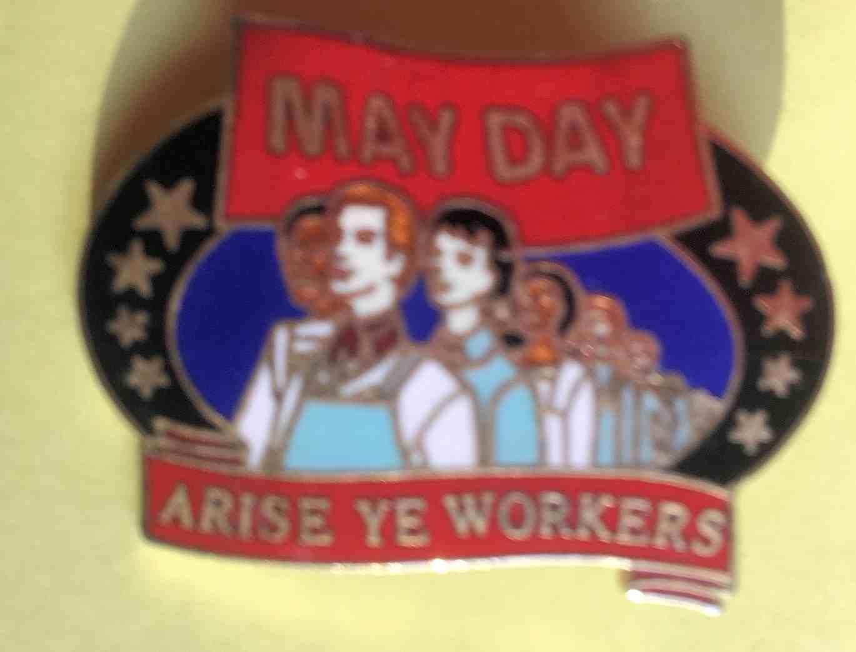 18_mayday.jpg
