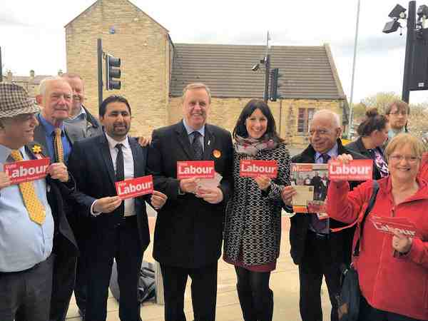 0_Canvassing_in_Newsome_candidates_and_MPs.jpg