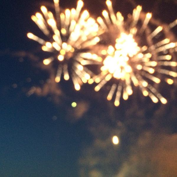 DBI_fireworks.jpg