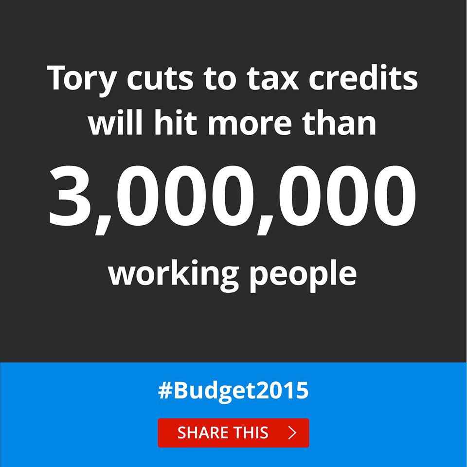 tax_credits.png