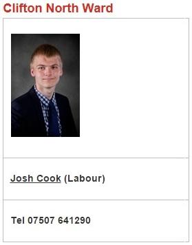 Josh_Cook.jpg