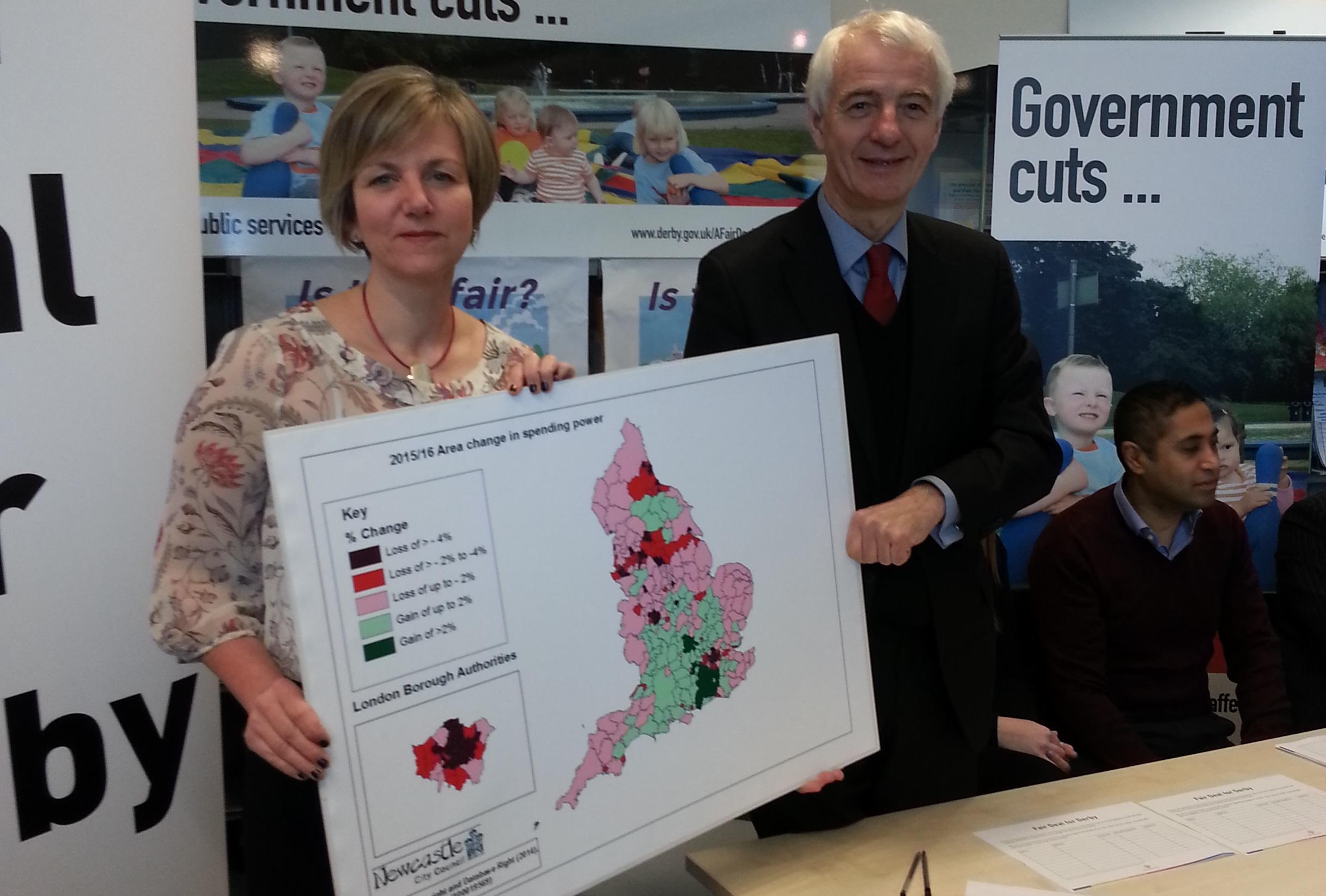 Fair_funding_for_Nottingham_2.jpg