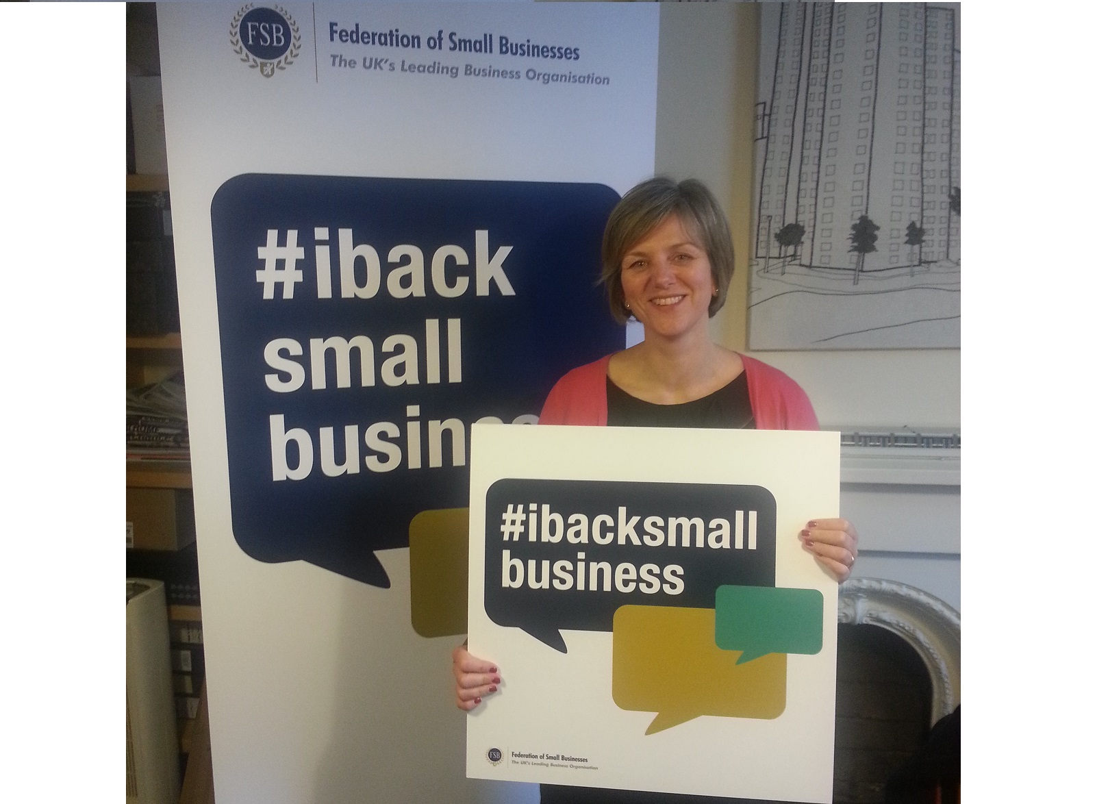 I_back_small_business_4.jpg