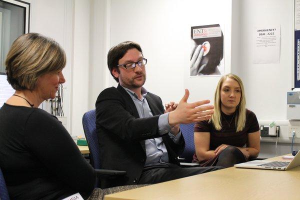 nottingham_hearing_BRU_University_of_Nottingham_3.jpg
