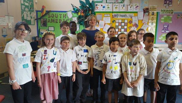 Fernwood_Primary_School_visit.jpg