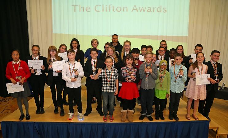 FARNBOROUGH_ACADEMY__-_clifton_awards.jpg