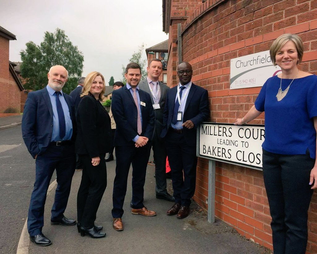 Green_vision_visit_to_Millers_Court.jpg