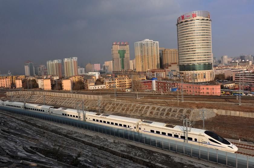 High_speed_train.jpg