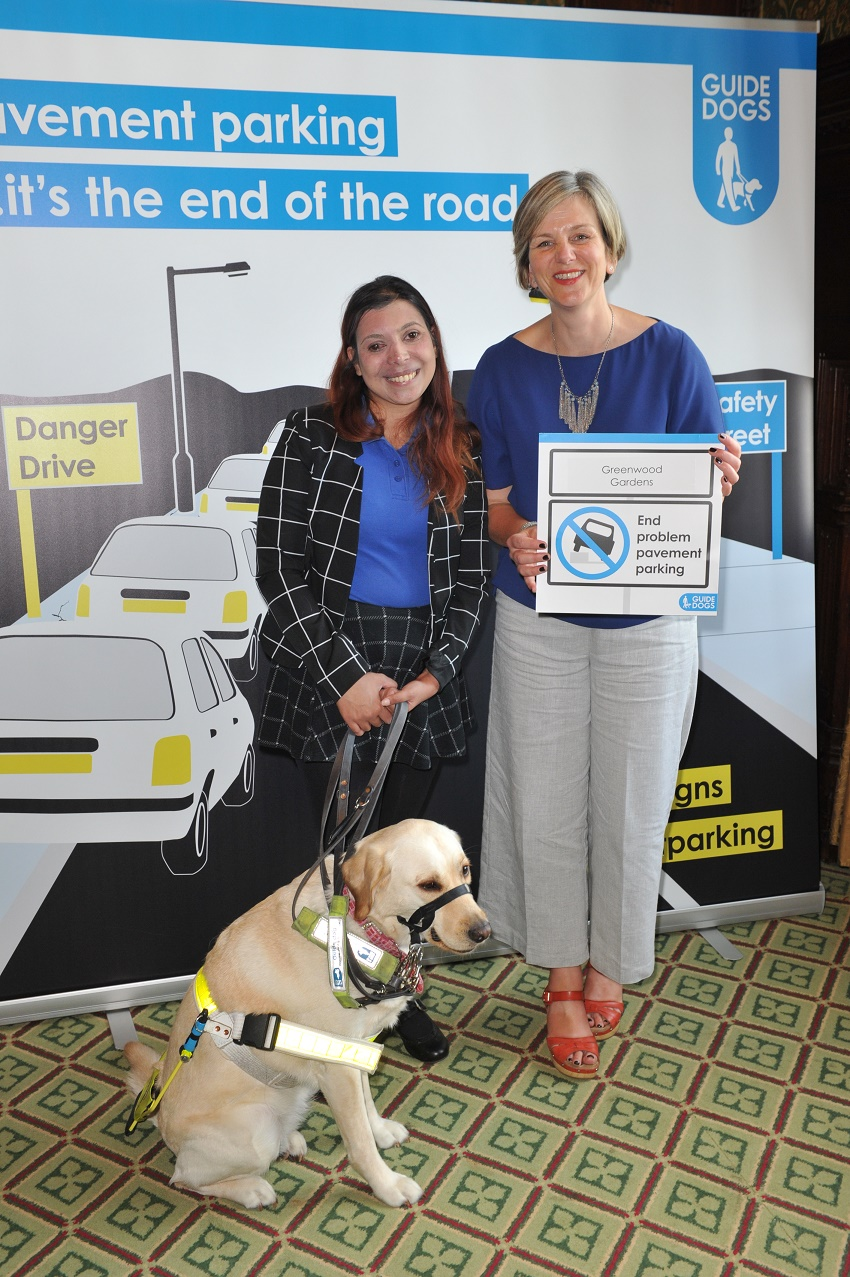 Guide_Dogs_Streets_Ahead_Campaign.jpg
