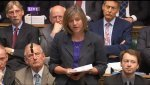 Lilian Greenwood speaks out over bedroom tax