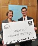 Nottinghamshire Wildlife Trust
