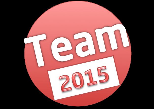Team2015.png