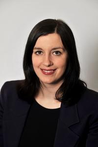 Bridget Phillipson - profile shot