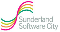 Sunderland Software City