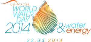 World Water Day 2014