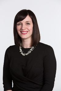 Bridget_Phillipson_MP_Profile_Conference_2014_(200x300).jpg