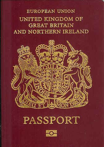 Ukpassport-cover.jpg