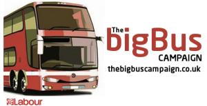 Big_Bus_Campaign(300x154).png