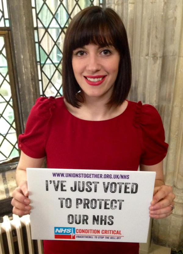 Voted_to_protect_our_NHS_21-11-14_.jpg