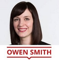 Bridget_Phillipson_supporting_Owen_Smith_in_Labour_leadership_contest.JPG