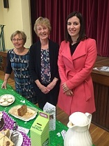 Bridget_Phillipson_MP_at_Macmillan_coffee_morning_in_St_Chads_on_30_Sep_2016_web.jpg