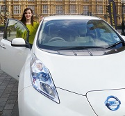 Bridget_Phillipson_MP_Nissan_2015.jpg