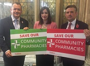 Bridget_Phillipson_Save_Our_Community_Pharmacies_(left)_Michael_Dugher_(right)_Jonathan_Ashworth_2_Nov_2016_web.jpg