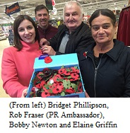 Bridget_Phillipson_MP_Poppy_Appeal_2016_Sainsburys_8_Nov_2016_for_web.jpg