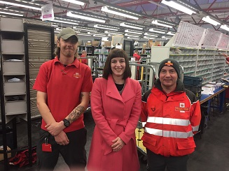 Bridget_Phillipson_MP_Royal_Mail_Visit_Houghton-le-Spring_16-12-2016.jpg