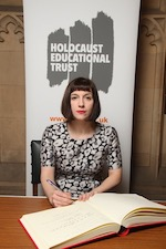 Bridget_Phillipson_MP_Holocaust_Memorial_Day.jpg