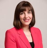 Bridget_Phillipson_-_Member_of_Parliament_for_Houghton_and_Sunderland_So....jpg