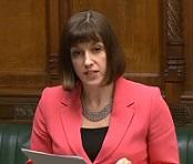 Bridget_Phillipson_MP_Bus_Services_Bill_second_reading_1_Mar_2017_web.jpg
